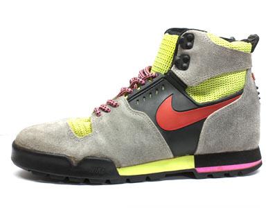 Nike Lava High